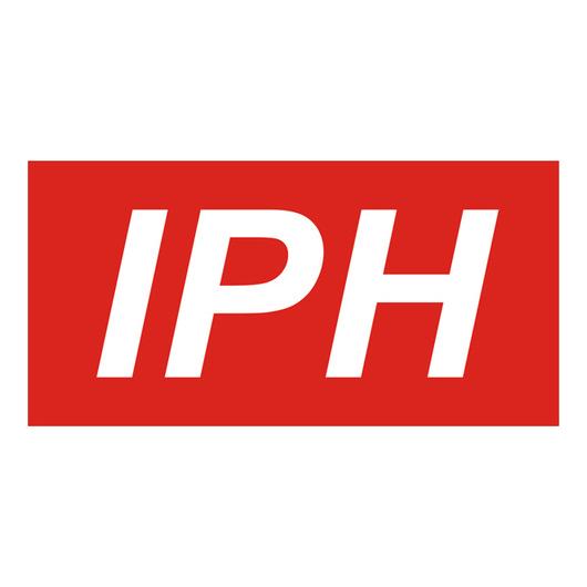 IPH-Institut für Integrierte Produktion