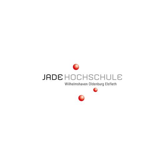 Jade HS, FB Ingenieurwisssenschaften