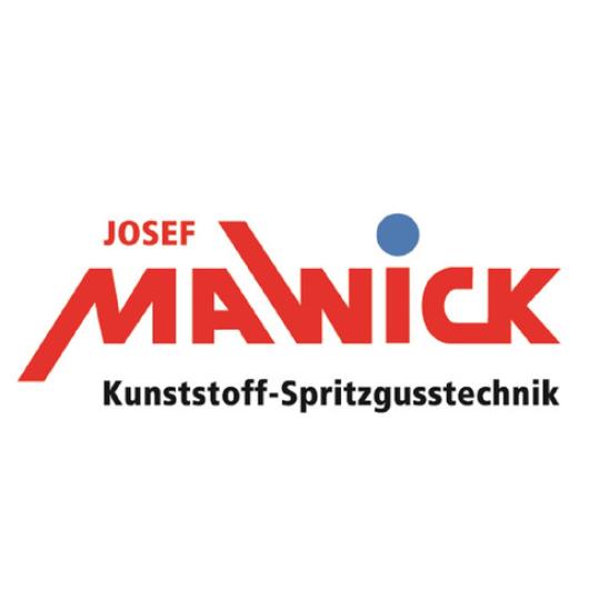 Mawick, Josef