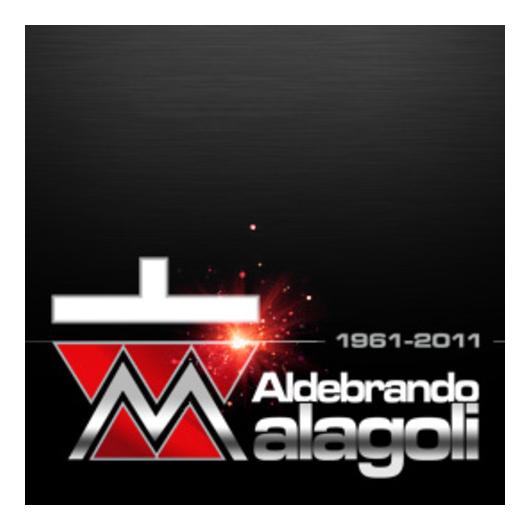 Malagoli Aldebrando