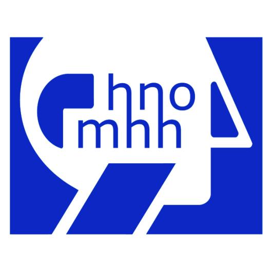 MHH, HNO-Klinik
