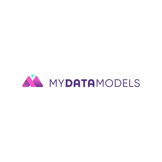 MyDataModels