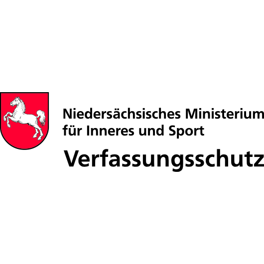 Nds. Minist. f. Inneres u. Sport