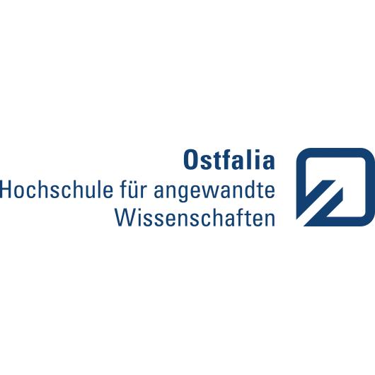 Ostfalia Hochschule, ZaF