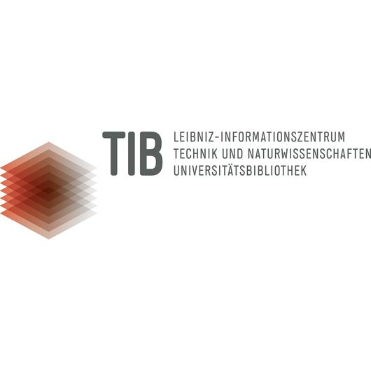 TIB, Leibniz-Informationszentrum