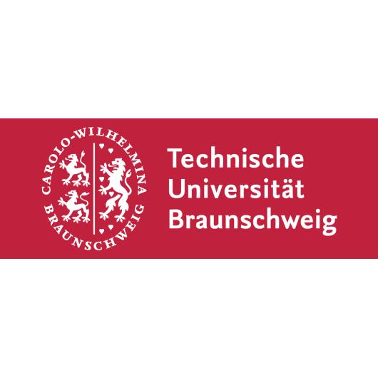 TU Braunschweig, Elektr. Maschinen