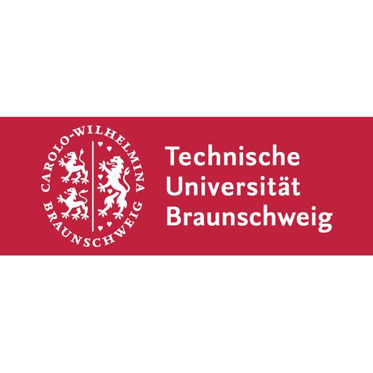 TU Braunschweig, Wirtschaftsinform.