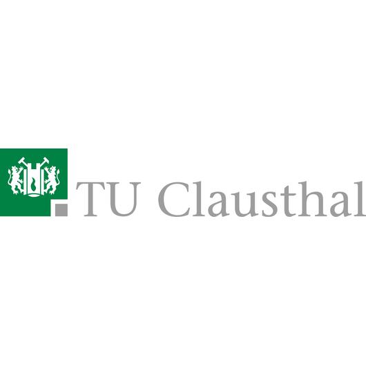 TU Clausthal, Energieforschung