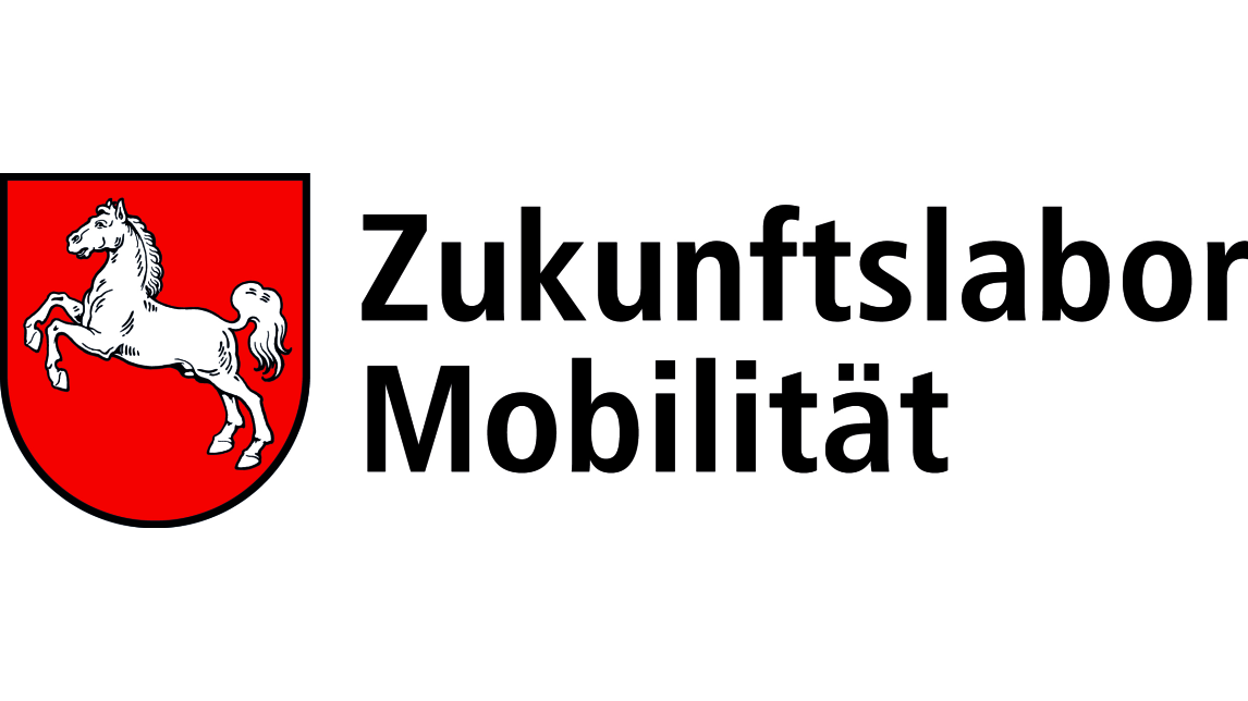 Logo Zukunftslabor Mobilität