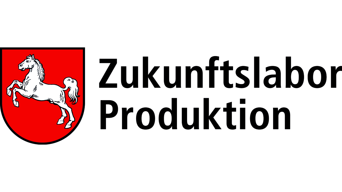 Logo Future Lab Production