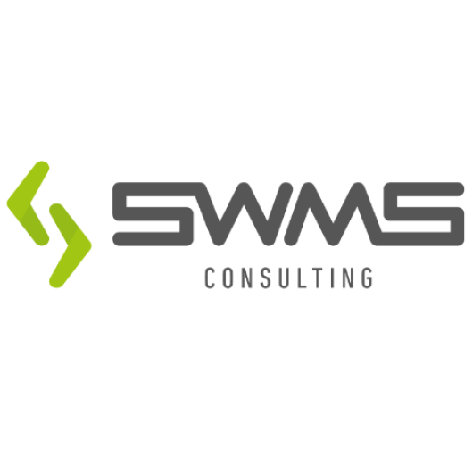 SWMS Consulting