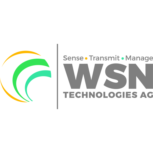WSN Technologies