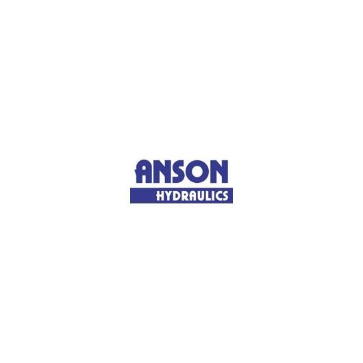 Anson Hydraulics Industrial