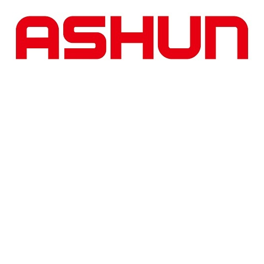 Ashun Fluid Power