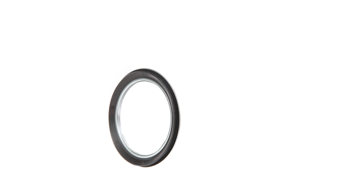 Logo Oil Seal