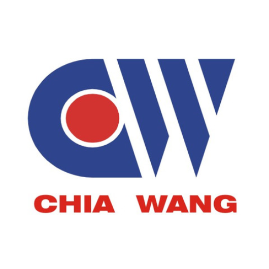Chia Wang Oil Hydraulic Industrial