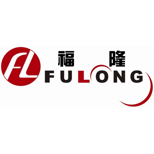 Fu-Long