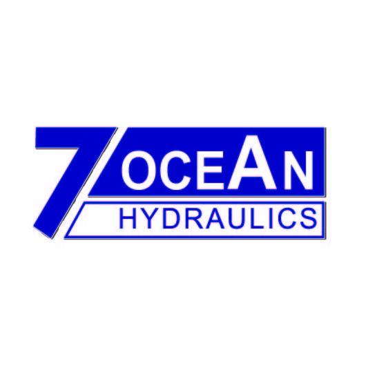 Seven Ocean Hydraulic Industrial