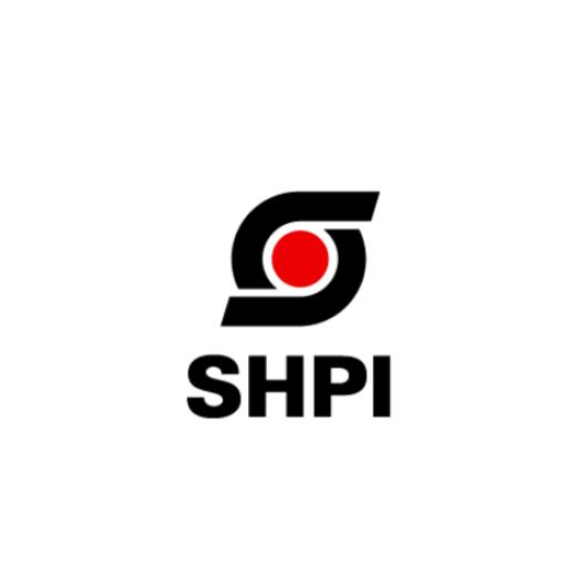 Shan Hua Plastic Industrial