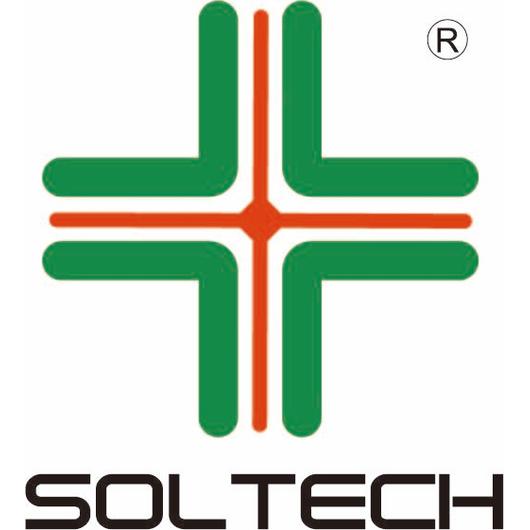 Soltech Hydraulics