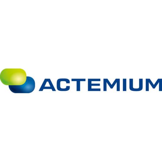 Actemium Deutschland