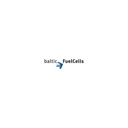 balticFuelCells