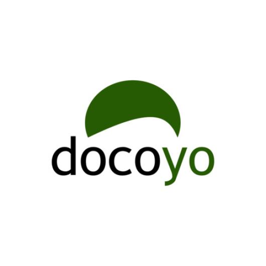 docoyo