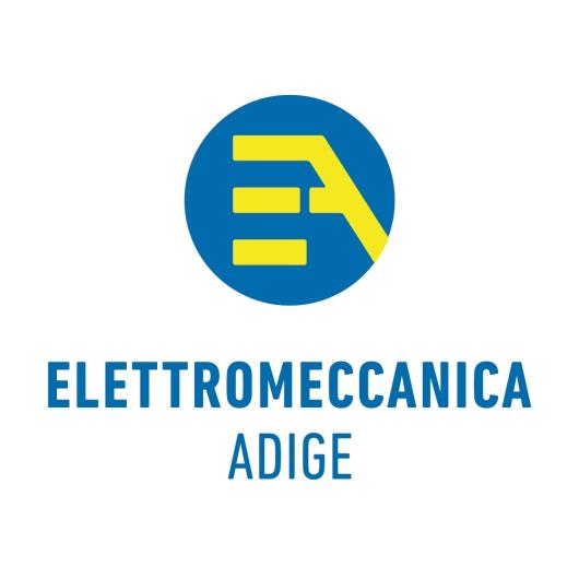 ELETTROMECCANICA ADIGE