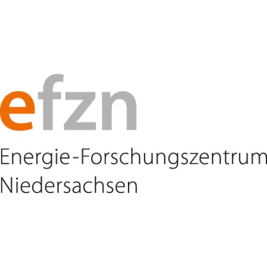 Energie-Forschungszentrum Nds. EFZN