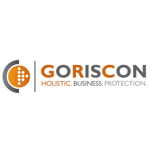 GORISCON