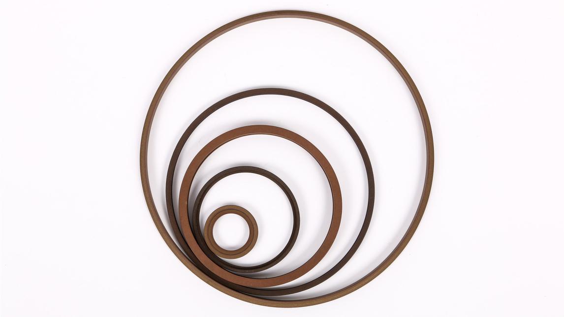 Logo Glyd-Ringe