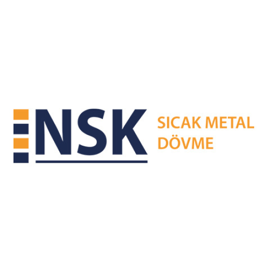 NSK Sicak Metal Dövme
