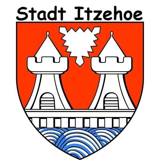 Stadt Itzehoe