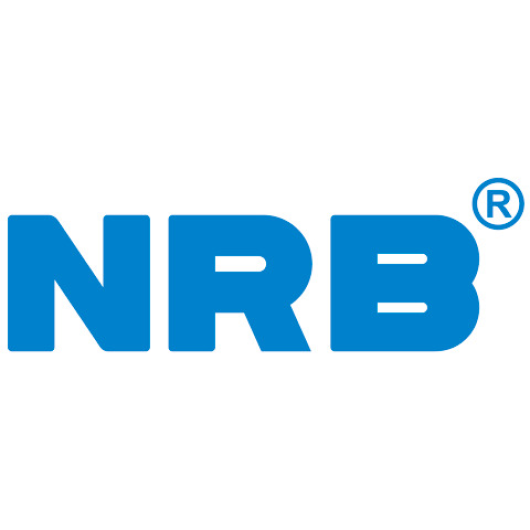 Changzhou NRB Corporation