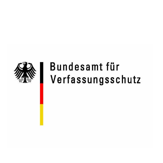 Bundesamt f. Verfassungsschutz