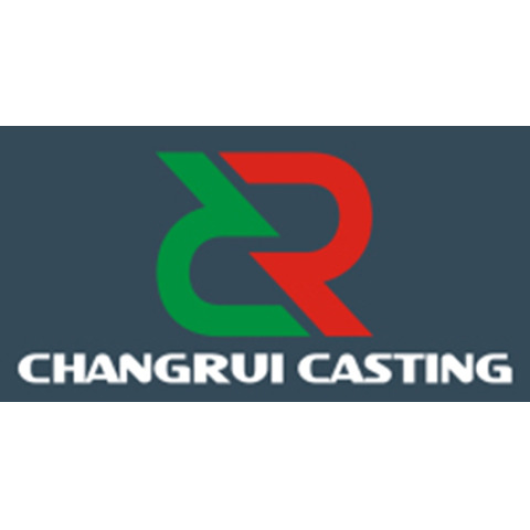 Dongying Changrui Investment Casting