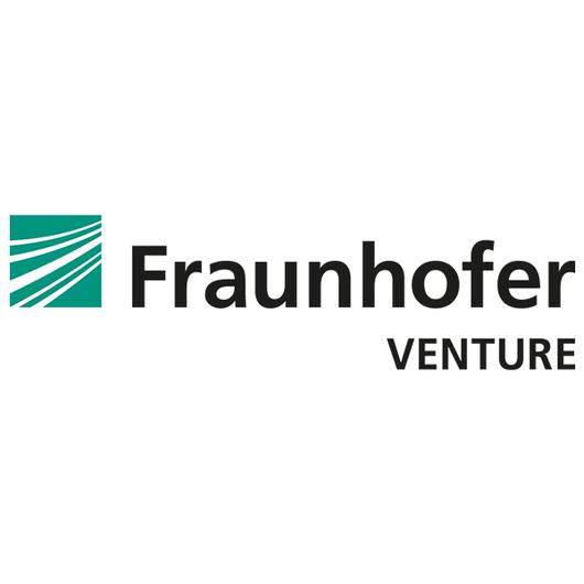 Fraunhofer Gesellschaft - Venture