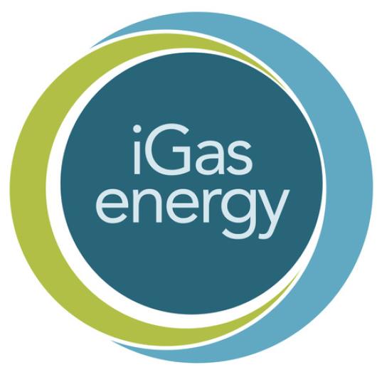 iGas energy