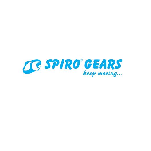 Spiro Gears