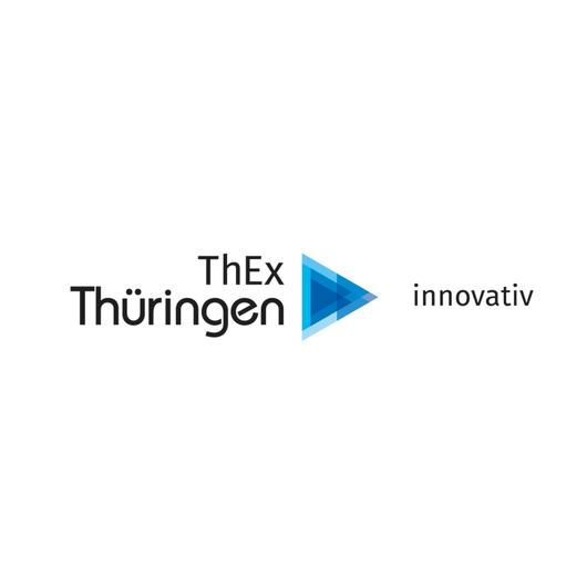 ThEx innovativ