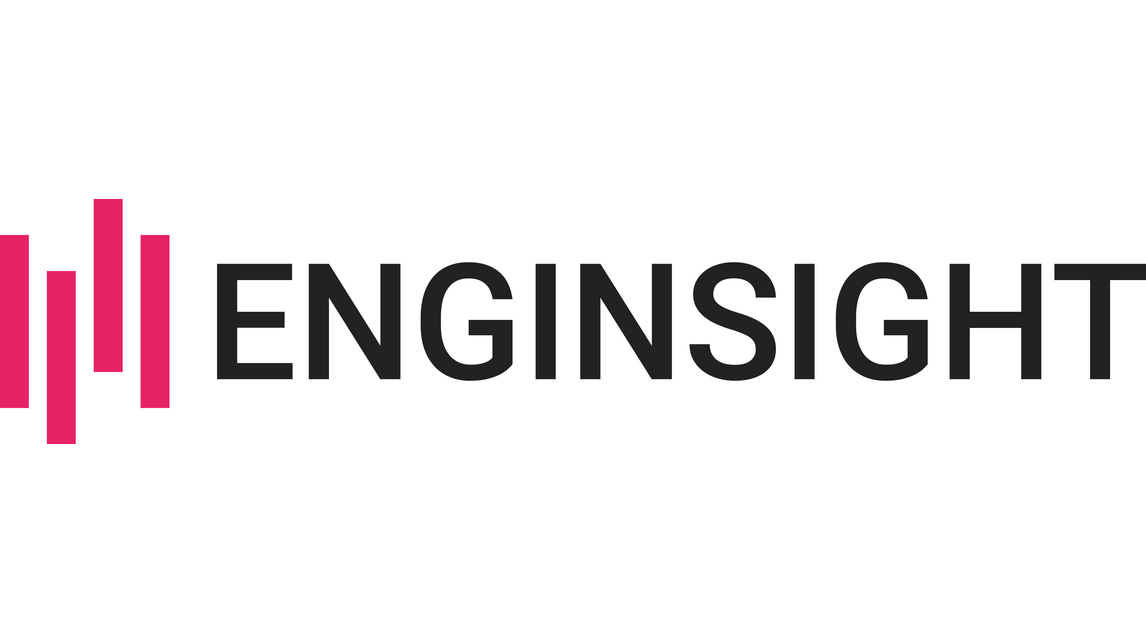 Logo Enginsight GmbH