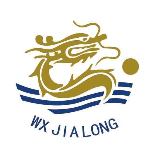 Wuxi Jialong Heat Exchanger Stock