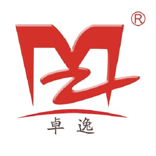 Zhejiang Zhuoyi Aluminium