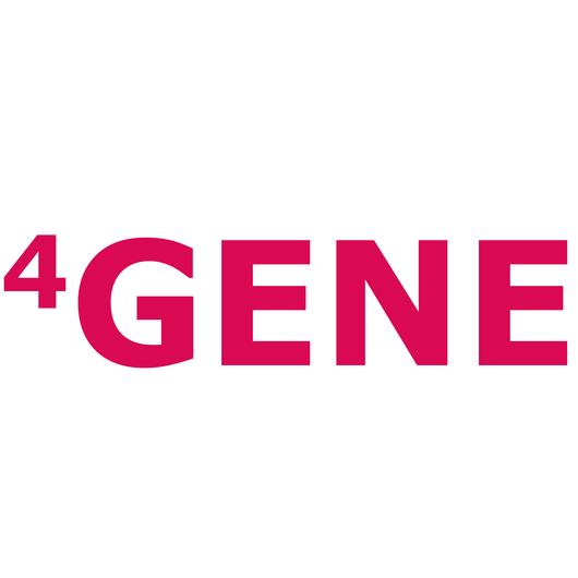 4GENE