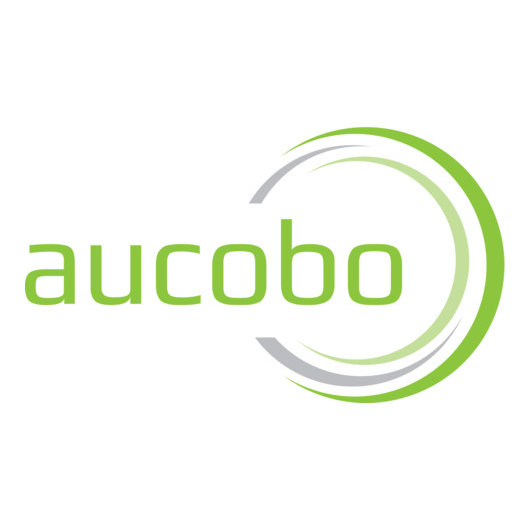 aucobo