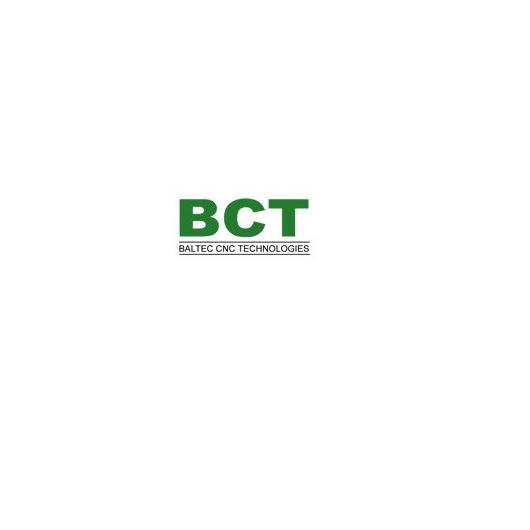Baltec CNC Technologies