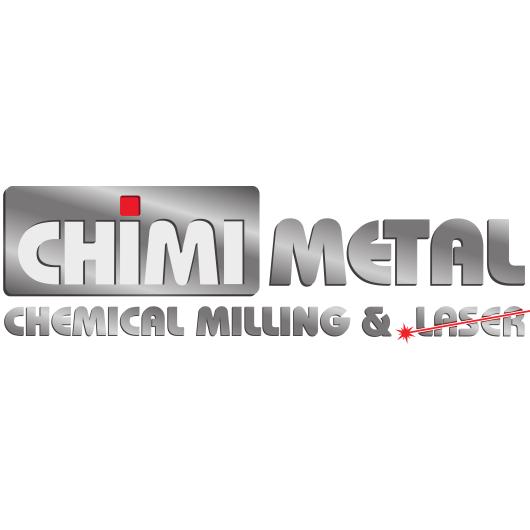 Chimimetal