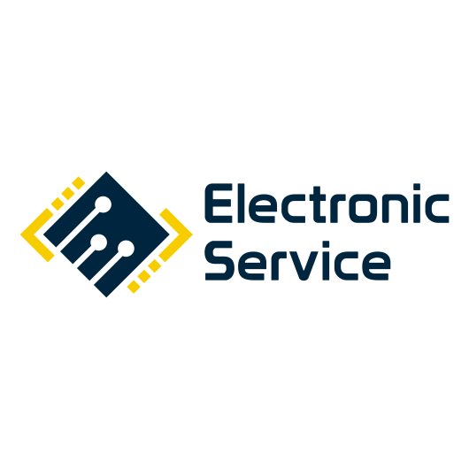 Electronic Service S.r.l