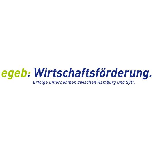 Entwicklungsgesellschaft Brunsbüttel