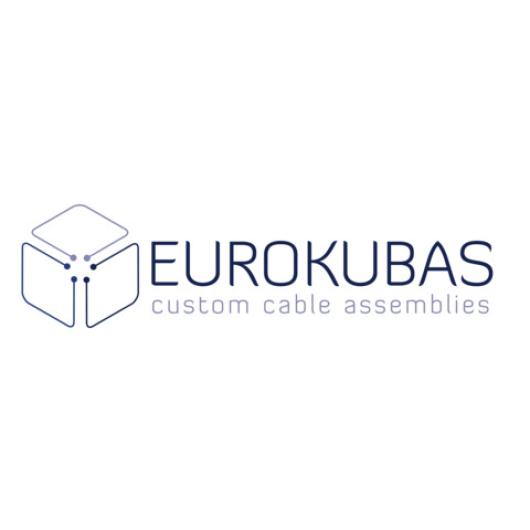 EUROKUBAS